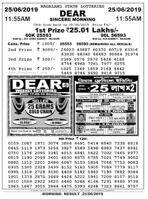 lottery sambad old, lottery sambad old result 11am, yesterday old result, dear lottery 11am old result, yesterday 11am old lottery result