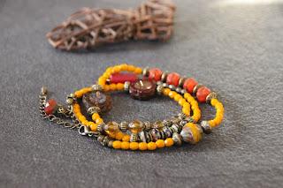 bohostyle jewelry