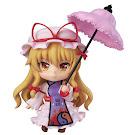 Nendoroid Touhou Project Yukari Yakumo (#442) Figure