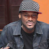THE TRUTH: Innocent 2face Idibia Reveals His Best Nigerian Artiste, Who He Picked Will Surely Shock You