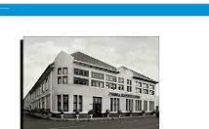 Alamat Lengkap dan Nomor Telepon Kantor Bank Prima Master di Sidoarjo