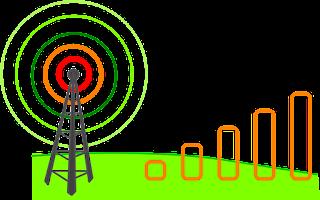 9 Cara Mengatasi Sinyal Lemah Telkomsel di Pedesaan