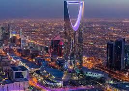 افضل الاماكن في الرياض للعوائل