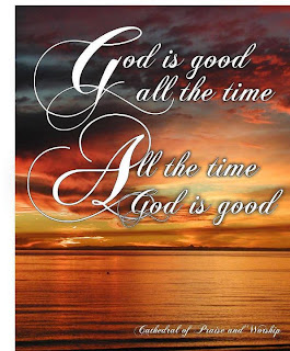 Christmas cards 2012 july 2012 - Download god is good all the time ...
