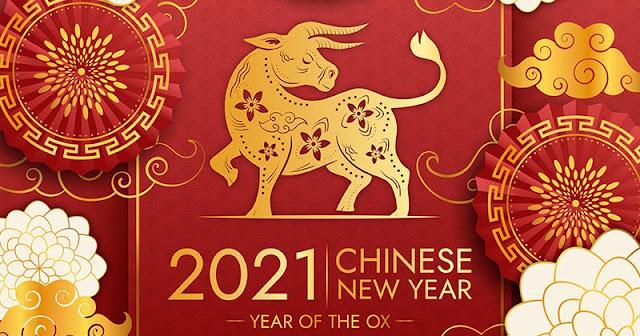 Ramalan Shio Agustus 2021, Ini Shio yang Beruntung