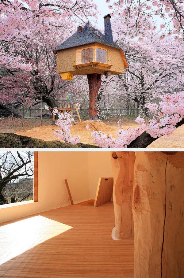 Tea House Tetsu