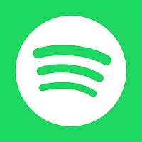 Spotify Lite Mod
