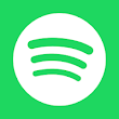 Spotify Lite v1.4.39.67 (MOD, Premium Unlocked)