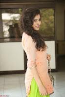 Actress Archana Veda in Salwar Kameez at Anandini   Exclusive Galleries 056 (3).jpg