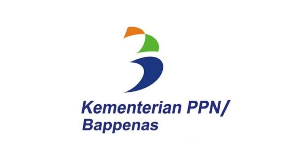 Pengumuman Rekrutmen Kementerian Perencanaan Pembangunan Nasional Republik Indonesia (Kementerian PPN/Bappenas) Tahun 2019