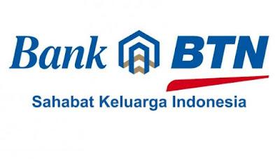 Analisa saham BBTN ( Bank Tabungan Negara )