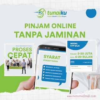 sebelum-mengajukan-kredit-online