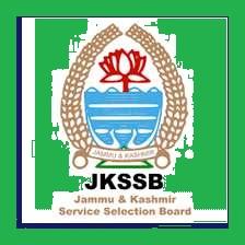 [J&K] JKSSB Tentative Exam Dates 2021 Released | Various Posts | Notification No's 01, 02, 04, 05, 06, 07 of 2020-21