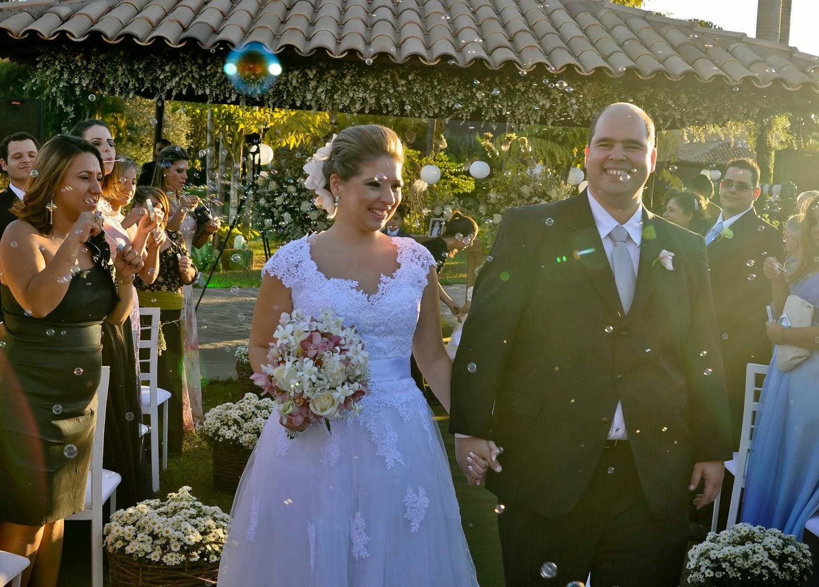 casamento-geek-saida-noivos