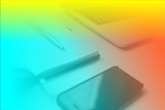 5 Cara top membuat Artikel yang menarik [untuk Blogger awam]