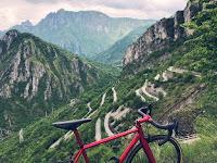 Yol Bisikleti Tercihi Nasıl Yapılır