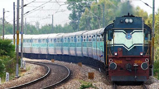 20000-extra-job-in-indian-railway