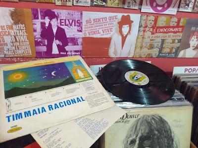 11 Músicas Brasileiras Sampleadas por Gringos