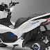 Berikut Daftar Motor Honda Terbaru Beserta Spesifikasi dan Harga Lengkapnya