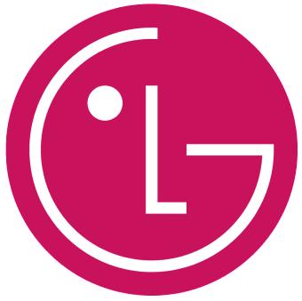 LG Logo Icon