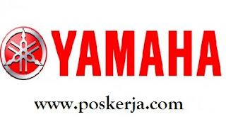 Lowongan Kerja Yamaha Motor R&D Indonesia  Juli 2017