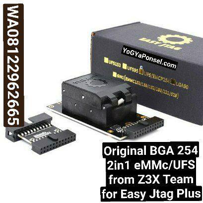 bga+254+d.jpg (409×409)