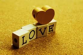 30+ Latest Love Shayari , True Love Status, Best Love Sms