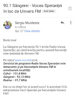 sesizare-cca.md-univers-fm-rvs-singerei-93.1.JPG