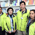 San Pedro tendrá la segunda farmacia popular de la comuna