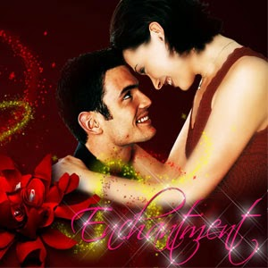 romantic music mp3 تحميل