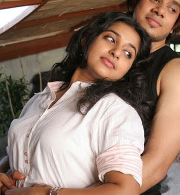 meera jasmin hot gallery