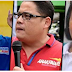 "Bulgaran na! Bayan Muna, Anakpawis at ACT- Teachers mga "" Legal Fronts"" ng Komunista, ayon sa former ""top ranking"" CPP Member!"