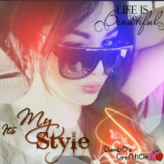 New Stylish Attitude girls Profile Picture