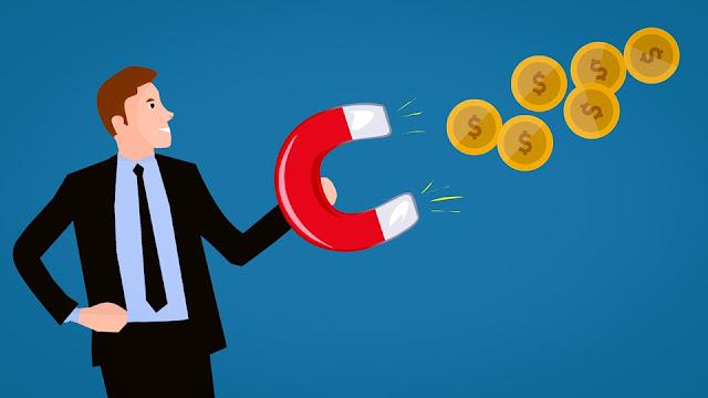 5 Cara Nekat Mencari Modal Usaha Gratis Tanpa Pinjaman Dari Bank