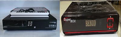 atualização - AZAMERICA S930 EM SUPERBOX BENZO NOVA ATUALIZAÇÃO MODIFICADA AZAMERICA%2BS930%2BEM%2BBENZO