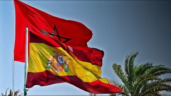 دعوى قضائية لمنع الحكومة الإسبانية من منح المغرب 30 مليون أورو كمساعدات في مجال الهجرة