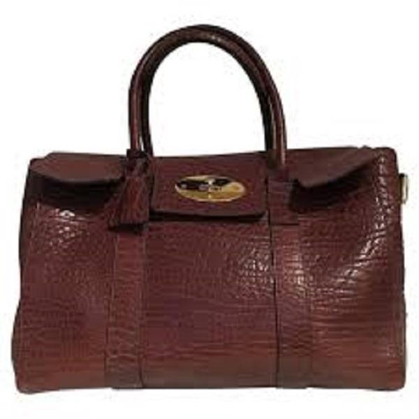 شنطة Vintage Bag