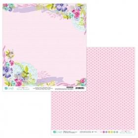 http://scrapkowo.pl/shop,papier-dwustronny-305x305-floral-market-01,1978.html