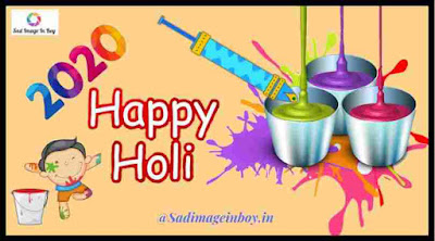 Happy Holi Images | holi messages, images of holi, holi pictures