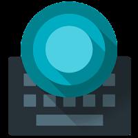 fleksy + gif keyboard apk free download