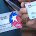 Se acerca fecha límite para cambio de tarjeta de Cuenta RUT del BancoEstado