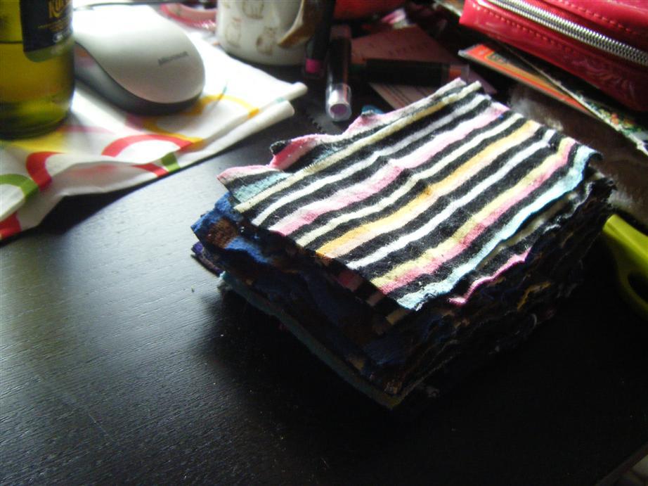 giant pile of socks - photo #37
