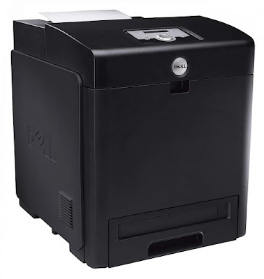 cn Color Laser Printer offers an ideal combination of speed too character Dell 3130CN Driver Downloads