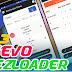 Nuevo DeezLoader Remix 2.1.3 | Descarga MUSICA ORIGINAL 320KBPS + Caratulas