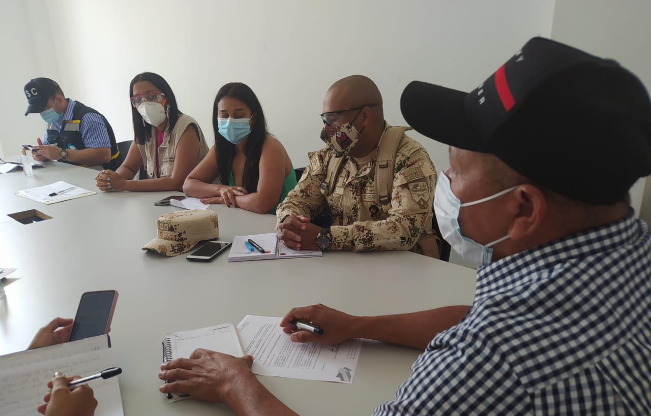 hoyennoticia.com, 25 días consecutivos sin homicidios en Riohacha