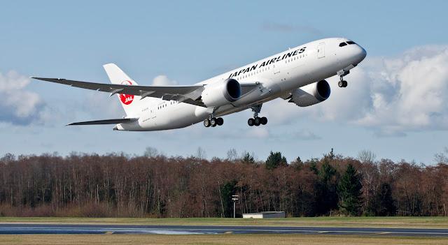 boeing 787 dreamliner jal landing gear retracted, boeing 787 dreamliner jal, boeing 787 reamliner landing gear, boeing 787 jal