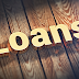 The factors that decide how much home loan you will get