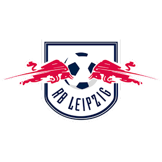 RB Leipzig logo 512px