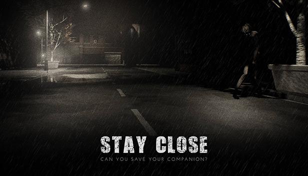 stay-close-v1056-online-multiplayer