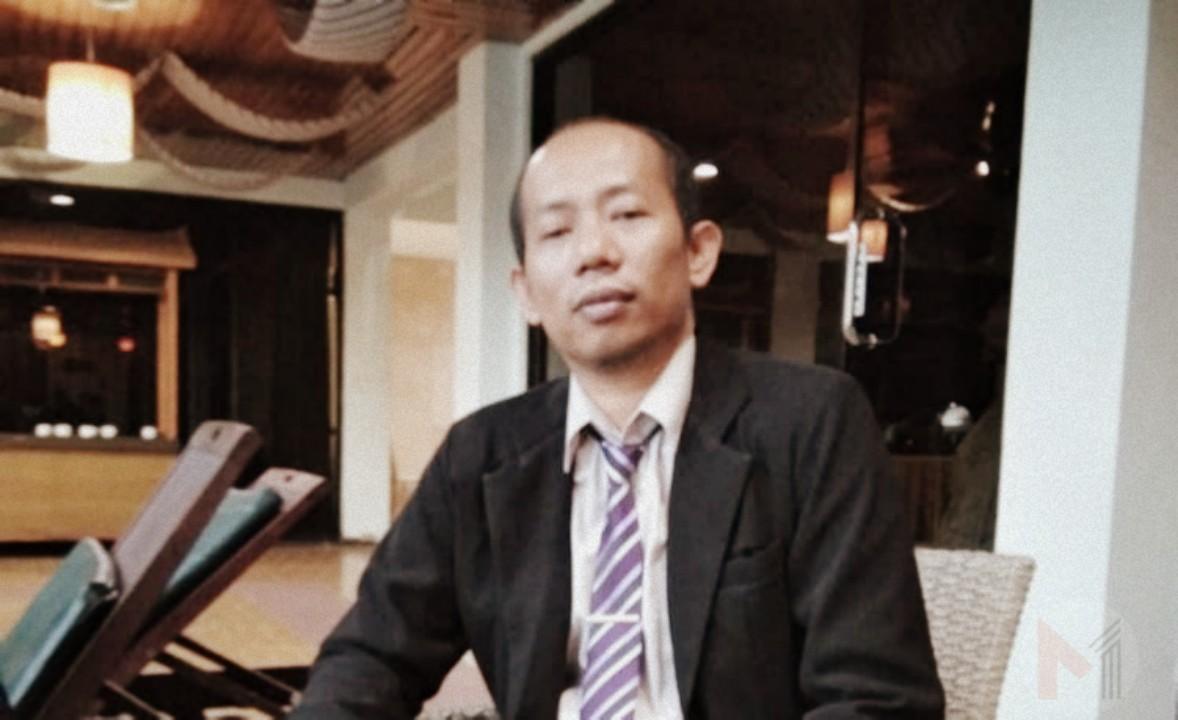 Virus Corona Dinyatakan Sebagai Bencana Nasional, Pilkada Kabupaten Malang Ditunda ?